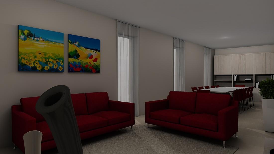 03-soggiorno