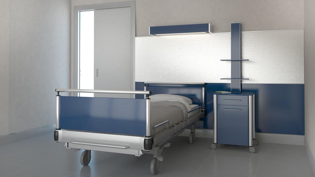 ospedaliero2_final_stampa
