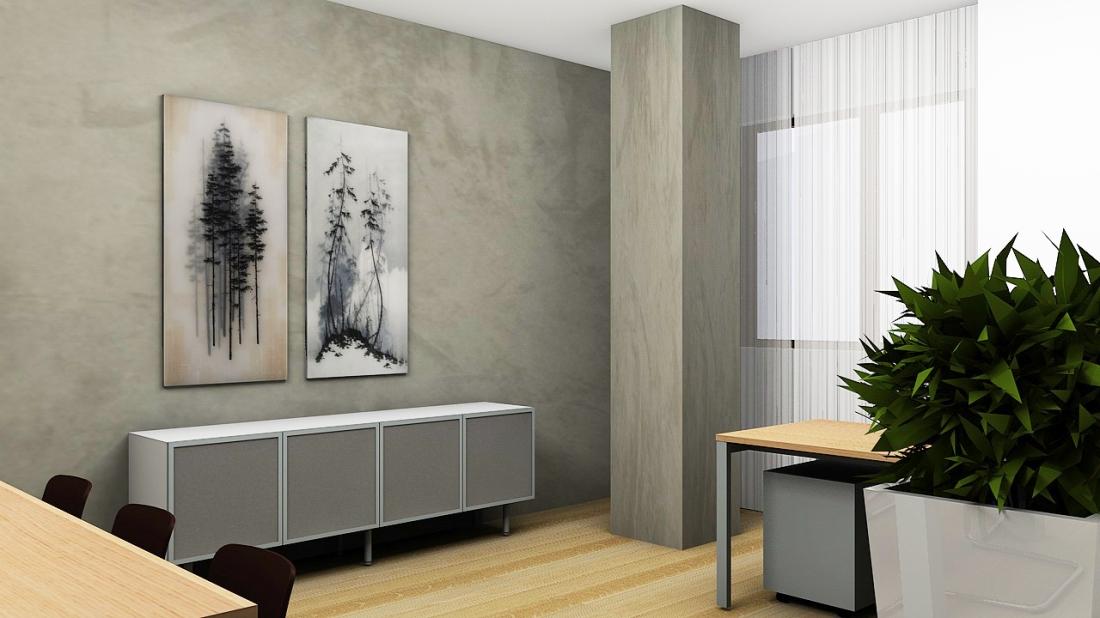 ufficio 4B (2)