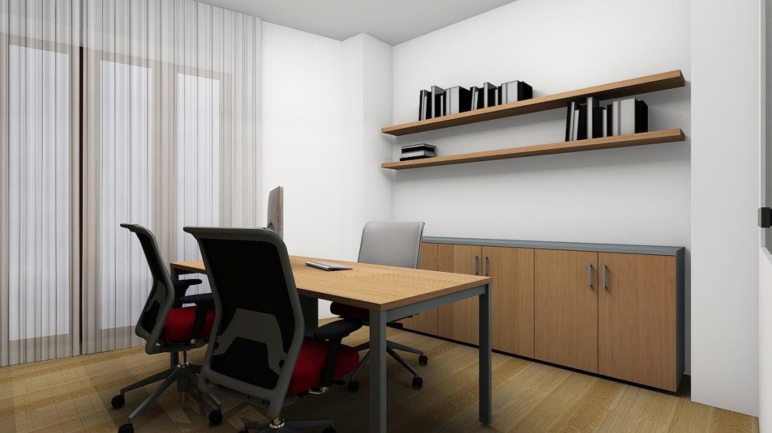 ufficio 7