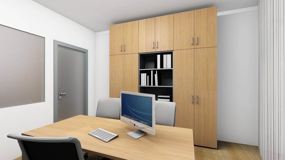 ufficio 7A
